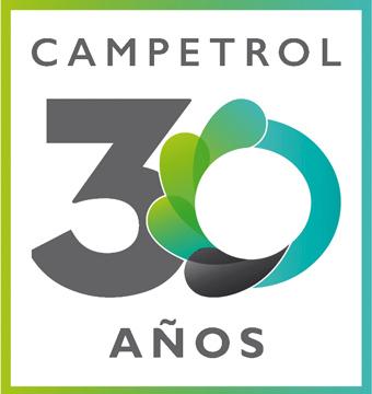 logo-campetrol